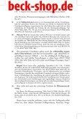 Wittig-imprimatur 1..536 - Seite 6