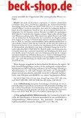 Wittig-imprimatur 1..536 - Seite 7