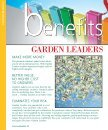grower benefits retail growers grower benefits - Grimes Horticulture - Page 2