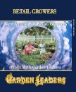 grower benefits retail growers grower benefits - Grimes Horticulture - Page 3