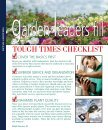 grower benefits retail growers grower benefits - Grimes Horticulture - Page 4