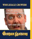 grower benefits retail growers grower benefits - Grimes Horticulture - Page 5