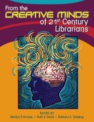 Creative Minds - Center for Digital Literacy - Syracuse University
