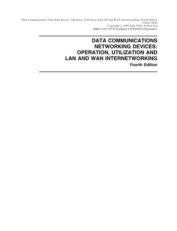 Data Communications Networking Devices - 4th Ed.pdf