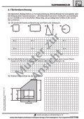 Mathe-Aufgaben aus der Berufspraxis: Elektroniker - Seite 6