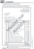 Mathe-Aufgaben aus der Berufspraxis: Elektroniker - Seite 7