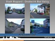 Download - SPD Bad Salzig - Weiler