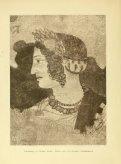 Etruskische Malerei - Seite 6