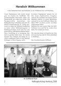Das größte Hafenfest der Welt - OnWheels - Seite 2
