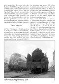 Das größte Hafenfest der Welt - OnWheels - Seite 7