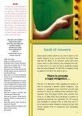 Lifts: Lifts: - ELA European Lift Association. - Page 3