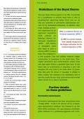 Lifts: Lifts: - ELA European Lift Association. - Page 7