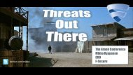 2_TGC2012_-_Mikko_Hypponen_-_Threats_out_there