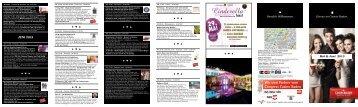 Juni 2013 - Casinos Austria