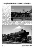 Loreley-Express 2009.qxd - OnWheels - Seite 4
