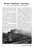 Loreley-Express 2009.qxd - OnWheels - Seite 6