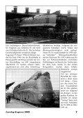 Loreley-Express 2009.qxd - OnWheels - Seite 7