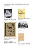 futurismus magazine. Black Bedroom Furniture Sets. Home Design Ideas