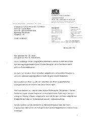 ABGEORDNETER PROF. DR. GERHARD WASCHLER