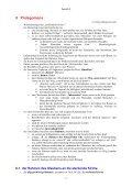 WS 09-10, Dogmatik Grundkurs II - Braito.net - Page 5
