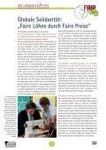 friedensZEIT mit dem umfangreichen FairStyria-Sonderteil - Seite 3