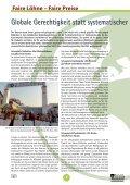 friedensZEIT mit dem umfangreichen FairStyria-Sonderteil - Seite 4