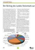 friedensZEIT mit dem umfangreichen FairStyria-Sonderteil - Seite 6