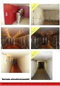 Neubau und Sanierung Sanierung Sanierung – rasche ... - Isotherm - Seite 2