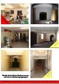 Neubau und Sanierung Sanierung Sanierung – rasche ... - Isotherm - Seite 3