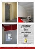 Neubau und Sanierung Sanierung Sanierung – rasche ... - Isotherm - Seite 4