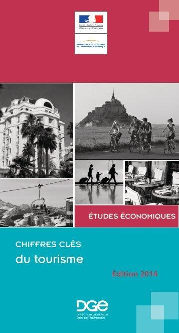 2014-Chiffres-cles-tourisme-FR