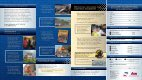 A ChERiShEd TREASURE: - 500 Festival - Page 2