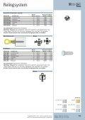 Relingsystem - Seite 3