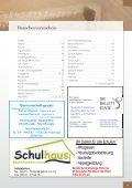 ELTERNRATGEBER Schullaufbahn - Schulamt Forchheim - Seite 5