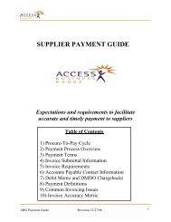 Supplier Payment Guide (12-27-06).pdf - Supplier Portal