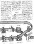 Die Quantenphysik der Zeitreise - Seite 2