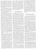 Die Quantenphysik der Zeitreise - Seite 7
