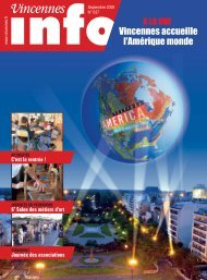 pdf - 2,58 Mo - Ville de Vincennes