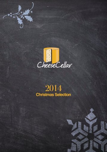 CC Christmas Brochure 2014 RETAIL-LowRes