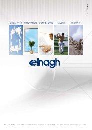 SEA SpA - Elnagh