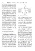 Measurements and calculations of formaldehyde ... - Yale University - Page 2