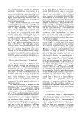 Measurements and calculations of formaldehyde ... - Yale University - Page 3