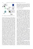 Measurements and calculations of formaldehyde ... - Yale University - Page 4