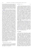 Measurements and calculations of formaldehyde ... - Yale University - Page 6