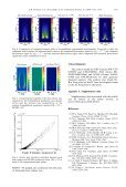Measurements and calculations of formaldehyde ... - Yale University - Page 7
