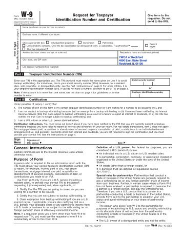 W9 Form Download. Alabama State Treasury. To Get Started Weu0027re ...