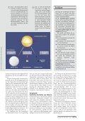 Am rand der erkenntnis - Universe Cluster - Seite 2