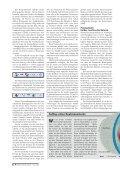 Am rand der erkenntnis - Universe Cluster - Seite 3