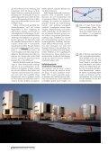 Am rand der erkenntnis - Universe Cluster - Seite 5