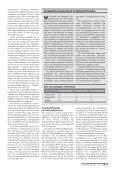 Am rand der erkenntnis - Universe Cluster - Seite 6